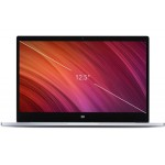 "Ультрабук Xiaomi Mi Notebook Air 12.5"" M3 