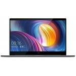 Ультрабук Xiaomi Mi Notebook Pro 15.6 Intel Core i7 | 16+256GB
