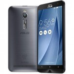 Asus ZenFone 2 (ZE551ML) | 4+64GB
