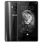 Doogee MIX Lite | 2+16GB