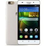 Huawei G Play mini | 2+8GB