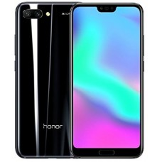 Huawei Honor 10 4+128GB EU Black