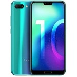 Huawei Honor 10 4+128GB EU Green