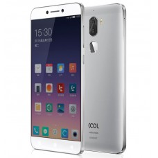 LeEco Cool 1 | 4+32GB