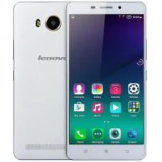 Lenovo A5600   1+8GB