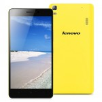 Lenovo K3 Note(K50-t5) | 2+16GB