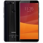 Lenovo K5 | 3+32GB EU Black