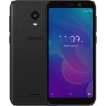 Meizu C9 | 2+16GB EU Black