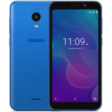 Meizu C9 | 2+16GB EU Blue