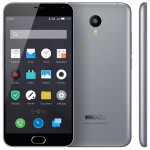 Meizu M2 Note | 2+16GB