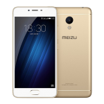 Meizu M3s | 3+32GB Gold