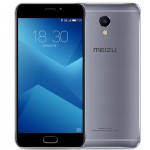Meizu M5 Note | 3+16GB
