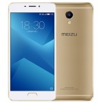 Meizu M5 Note | 3+32GB EU