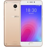 Meizu M6 |2+16GB EU Gold