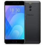 Meizu M6 Note | 4+64GB