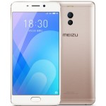 Meizu M6 Note | 3+32GB EU Gold