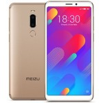 Meizu M8 | 4+64GB EU Gold