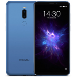 Meizu M8 Note | 4+64GB EU Blue