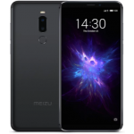 Meizu M8 Note | 4+64GB EU Black