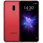 Meizu M8 Note | 4+64GB EU Red