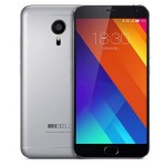 Meizu MX5e | 3+32GB
