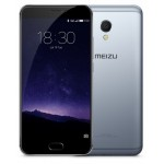 Meizu MX6 | 3+32GB