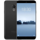 Meizu 15 Lite | 4+64GB EU Black