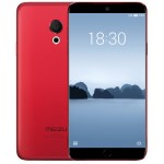 Meizu 15 Lite | 4+32GB EU Red
