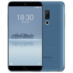 Meizu 15 | 4+64GB EU Blue