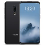 Meizu 16th | 8+128GB EU Black