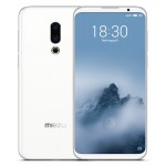 Meizu 16th | 6+64GB White