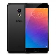 Meizu Pro 6  3+32GB (ПРЕДЗАКАЗ)