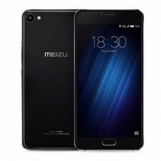 Meizu U10 | 2+16GB