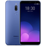 Meizu M6T | 2+16GB EU Blue
