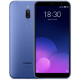 Meizu M6T | 3+32GB EU Blue