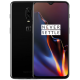 OnePlus 6T | 6+128GB Midnight Black
