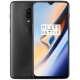 OnePlus 6T | 6+128GB Mirror Black