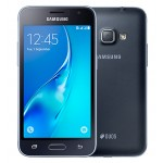Samsung Galaxy J1 (2016) | 1+8GB