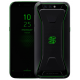 Xiaomi Black Shark Gaming Mobile Phone 8+128GB EU Black