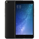 Xiaomi Mi Max 2| 4+64GB Black EU