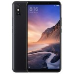 Xiaomi Mi Max 3| 4+64GB EU Black