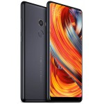 Xiaomi Mi Mix 2 | 6+64GB EU