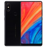 Xiaomi Mi Mix 2s | 6+128GB Black