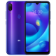 Xiaomi Mi Play 4+64GB EU Blue