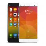 Xiaomi Mi4 | 3+16GB