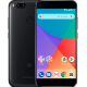 Xiaomi Mi A1 | 4+64GB EU Black