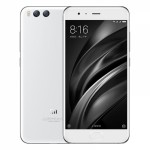 Xiaomi Mi6 | 6+64GB White