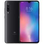 Xiaomi Mi9 | 6+64GB EU Black