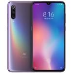 Xiaomi Mi9 | 6+64GB EU Lavender Violet