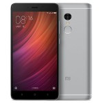 Xiaomi Redmi Note 4 | 3+32GB